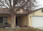 Foreclosed Home in Corcoran 93212 ALDER AVE - Property ID: 3563255870