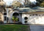 Foreclosed Home in Apopka 32712 DEER LAKE CIR - Property ID: 3563317621
