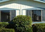 Foreclosed Home in Vista 92081 VIA BOGOTA - Property ID: 3563581268