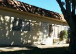 Foreclosed Home in Escondido 92027 E MISSION AVE - Property ID: 3563626831
