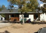 Foreclosed Home in Hesperia 92345 PAISLEY AVE - Property ID: 3563679828