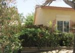 Foreclosed Home in Adelanto 92301 PERSHING ST - Property ID: 3563753848