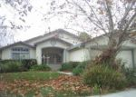 Foreclosed Home in Hollister 95023 FOXWOOD ST - Property ID: 3563840109