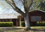Foreclosed Home in Sacramento 95841 HEMLOCK ST - Property ID: 3563873853