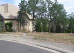 Foreclosed Home in Copperopolis 95228 KNOLLS CT - Property ID: 3563942158
