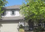 Foreclosed Home in Lincoln 95648 DOWNING CIR - Property ID: 3564157653