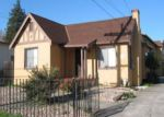 Foreclosed Home in Hayward 94541 W SUNSET BLVD - Property ID: 3564190498