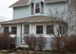 Foreclosed Home in Clyde 43410 W MAPLE ST - Property ID: 3564236935