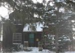 Foreclosed Home in Huntsburg 44046 OLD STATE RD - Property ID: 3564252249