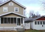 Foreclosed Home in Ravenna 44266 LINCOLN ST - Property ID: 3564316640