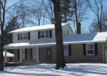 Foreclosed Home in Massillon 44646 PINE KNOLL AVE NW - Property ID: 3564343345