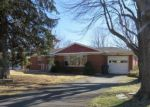 Foreclosed Home in New Albany 47150 MAY DR - Property ID: 3564428763