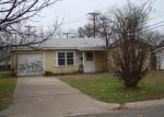 Foreclosed Home in Burleson 76028 NW KING ST - Property ID: 3564504977