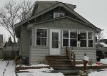 Foreclosed Home in Bay City 48708 S GRANT ST - Property ID: 3564550510