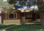 Foreclosed Home in Fritch 79036 S RIDGELAND AVE - Property ID: 3564554451