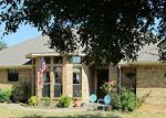 Foreclosed Home in Greenville 75401 FM 1569 - Property ID: 3564576349