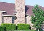 Foreclosed Home in Granbury 76048 FRISCO CIR - Property ID: 3564588624