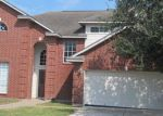 Foreclosed Home in Mcallen 78504 DUKE AVE - Property ID: 3564622338
