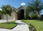 Foreclosed Home in Mcallen 78501 CEDAR AVE - Property ID: 3564645555