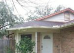 Foreclosed Home in Victoria 77901 JOYCE LN - Property ID: 3564681912