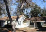 Foreclosed Home in Van 75790 N PECAN ST - Property ID: 3564690670