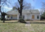 Foreclosed Home in Grand Saline 75140 N RICHARDSON ST - Property ID: 3564692413