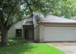 Foreclosed Home in Houston 77083 RANCHO BLANCO DR - Property ID: 3564741920