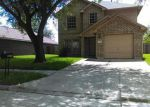 Foreclosed Home in Baytown 77521 SANFORD ST - Property ID: 3564773894
