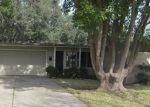 Foreclosed Home in La Porte 77571 CATLETT LN - Property ID: 3564805409