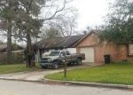 Foreclosed Home in Houston 77049 SUNSHINE ST - Property ID: 3564808479