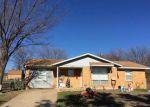 Foreclosed Home in Fort Worth 76135 IVY HILL RD - Property ID: 3564905716