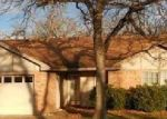 Foreclosed Home in Arlington 76015 SIBLEY DR - Property ID: 3564941180