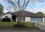 Foreclosed Home in League City 77573 CUMBERLAND DR - Property ID: 3564984995