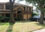 Foreclosed Home in Friendswood 77546 VALERO ST - Property ID: 3564991108