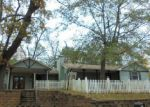 Foreclosed Home in Tyler 75701 NEW COPELAND RD - Property ID: 3565028338