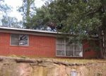 Foreclosed Home in Tyler 75701 MCMILLAN DR - Property ID: 3565031407