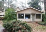 Foreclosed Home in Lindale 75771 BRIDLE PATH LN - Property ID: 3565043225