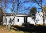 Foreclosed Home in Lake Ann 49650 WHITE OAK CT - Property ID: 3565096673