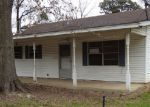 Foreclosed Home in Nacogdoches 75961 COUNTY ROAD 331 - Property ID: 3565457110