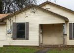 Foreclosed Home in Henrietta 76365 E SPRING ST - Property ID: 3565459753