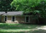 Foreclosed Home in New Caney 77357 WHITE OAK DR N - Property ID: 3565462375