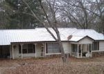 Foreclosed Home in Rusk 75785 FM 752 S - Property ID: 3565491272