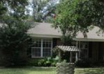 Foreclosed Home in Clyde 79510 CASTLE DR - Property ID: 3565558739