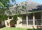 Foreclosed Home in Clute 77531 JAMESTOWN AVE - Property ID: 3565603847