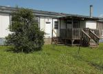 Foreclosed Home in Alvin 77511 AMANDA DR - Property ID: 3565611282