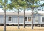 Foreclosed Home in Alvin 77511 COUNTY ROAD 282 - Property ID: 3565623550