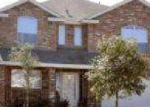 Foreclosed Home in San Antonio 78266 TAMBURO TRL - Property ID: 3565653778