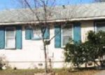 Foreclosed Home in San Antonio 78223 MCDOUGAL AVE - Property ID: 3565661656