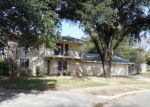 Foreclosed Home in San Antonio 78230 KERRYBROOK CT - Property ID: 3565671733
