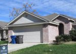 Foreclosed Home in San Antonio 78227 HEATHERS WAY - Property ID: 3565686171